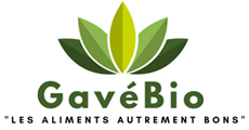 Gavebio