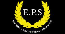 Escort Protection Sécurité