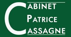 Cabinet Patrice Cassagne