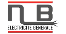 Nicolas Bertin – Electricité Générale