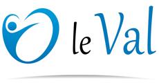 Le Val