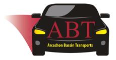 Arcachon Bassin Transports