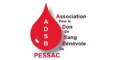 ADSB Pessac