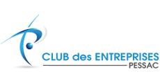 Club des Entreprises de Pessac