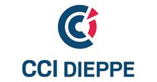 CCI de Dieppe