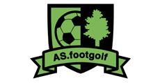 AS Footgolf