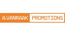 A.Vanraak Promotions
