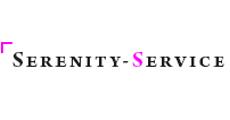 Serenity Service