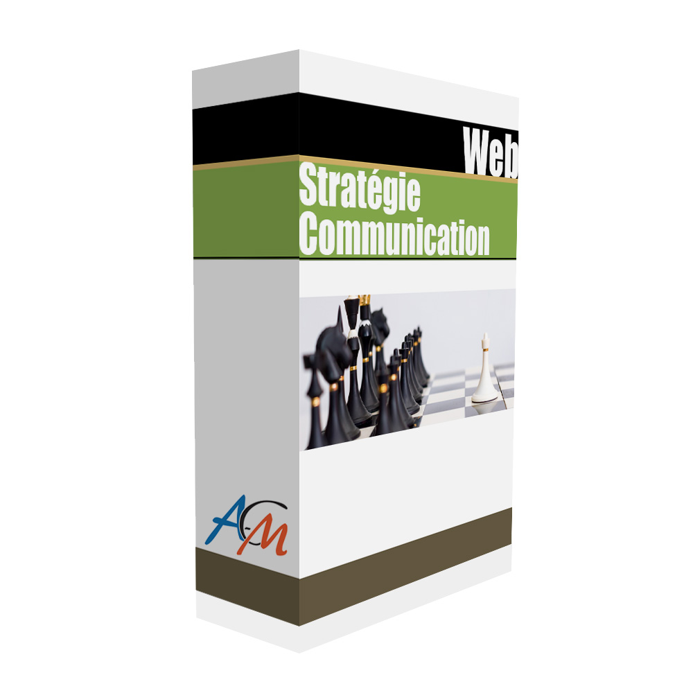 Stratégie de communication Bordeaux Pessac
