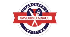 Saveurs d'Alsace
