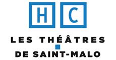 Théâtres de Saint-Malo