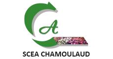 Tapis de Fleurs – SCEA Chamoulaud