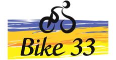 Bike 33 – Location de vélos à La Teste de Buch