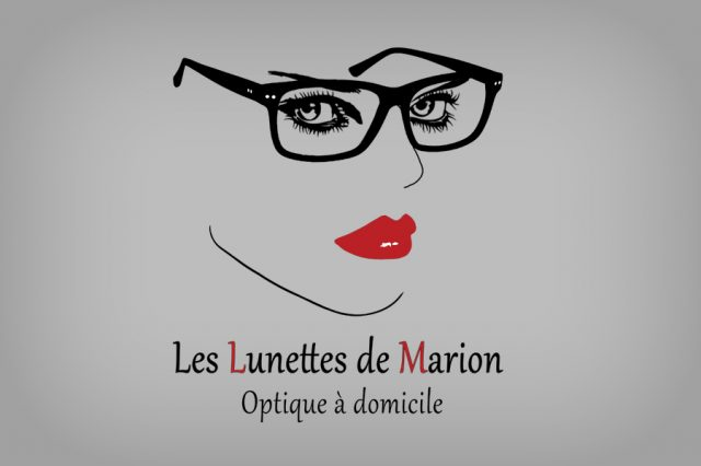Les Lunettes de Marion