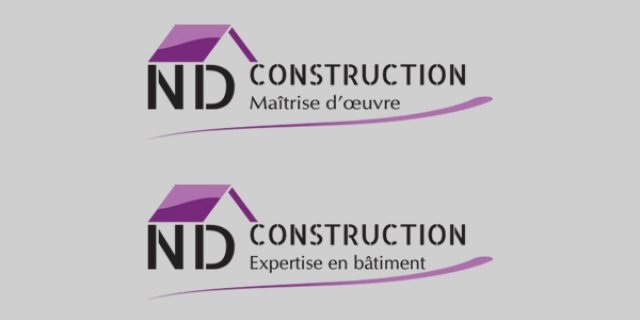 Création et conception de logo